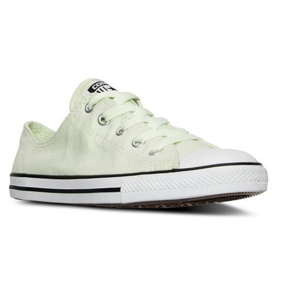 converse ct dainty